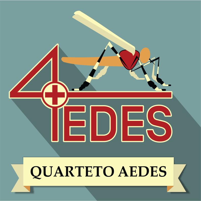 4edes