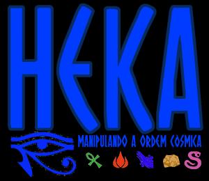 HEKA3
